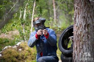 Paintball-serious-fun-dagali-norway (1) (Small)