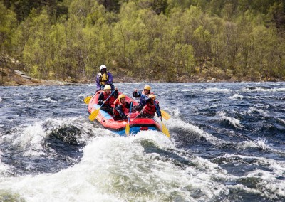 rafting-serious-fun-rafting-dagali-fjellpark-9 (Large)