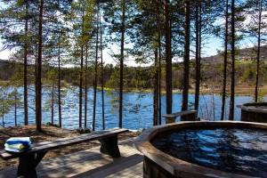 dagali-fjellpark-servering-serious-fun-geilo--mai-2015-anne-kristin-aasberg-24 (Custom)