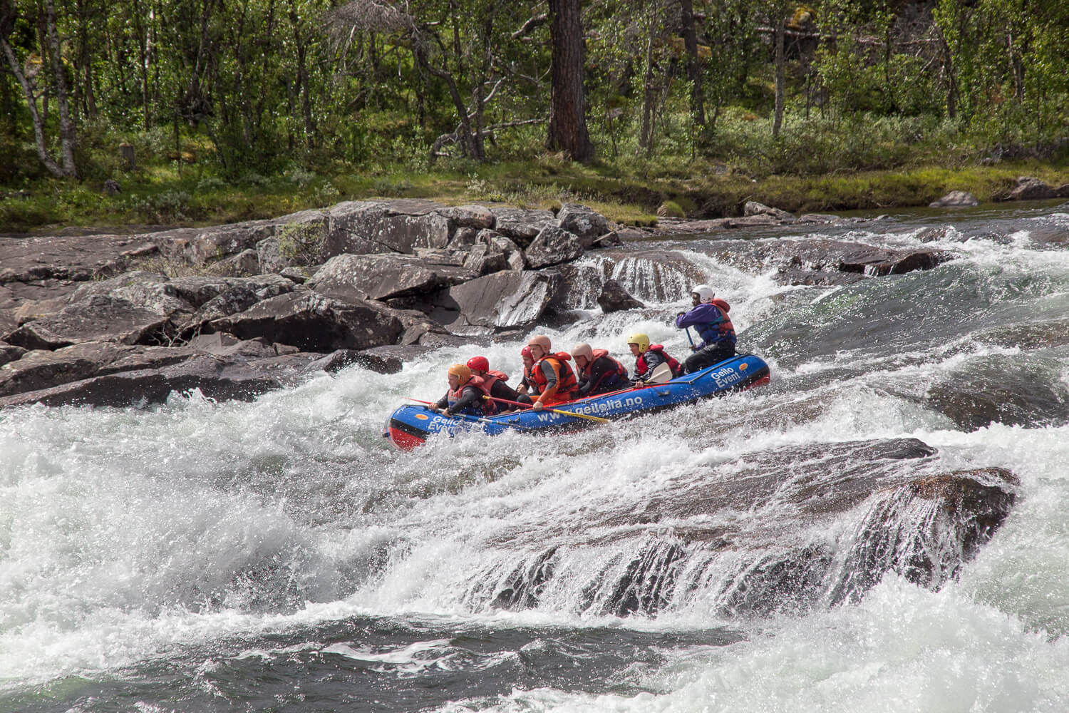 rafting-serious-fun-dagali-365-whitewater-summer-hallingdal-geilo-norway (40)
