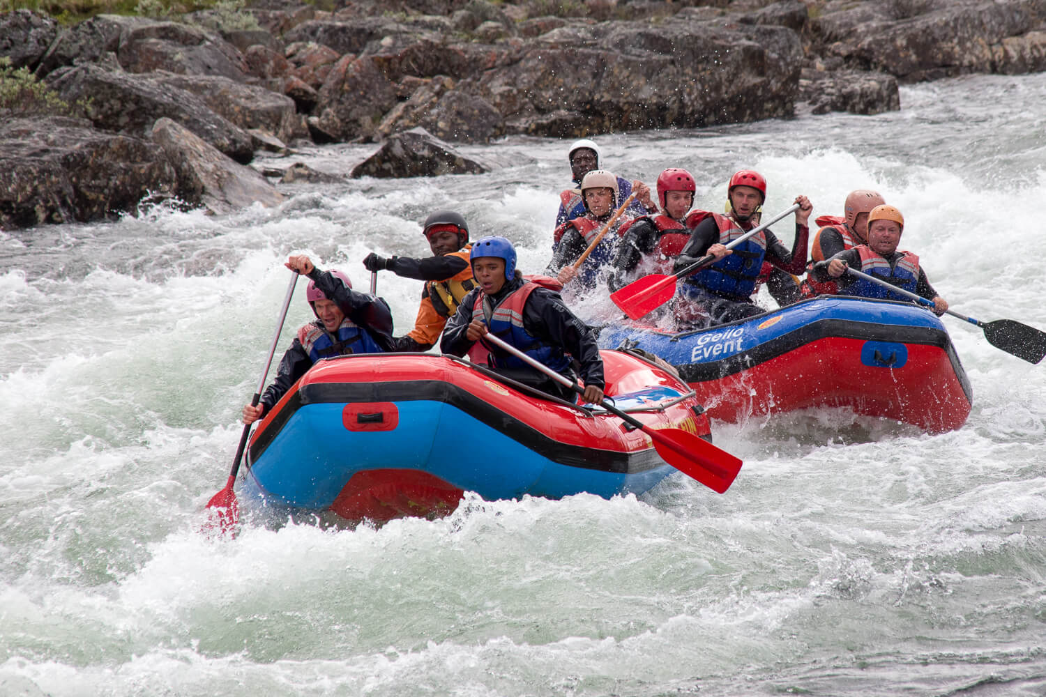 rafting-serious-fun-dagali-365-whitewater-summer-hallingdal-geilo-norway (61)