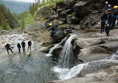 canyoning-dagali-full-on-geilo-norway
