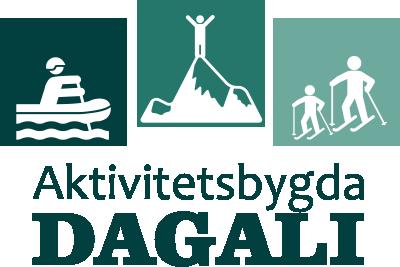 Dagali - Aktivitetsbygda